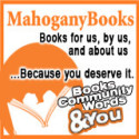 MahoganyBooks