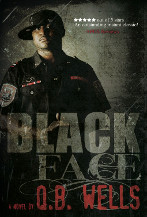 Blackface