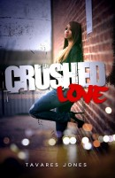 Crushed Love