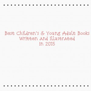 young-lit-list